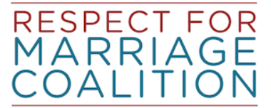 respectformarriage.org - same-sex marriage lgbt gay rights